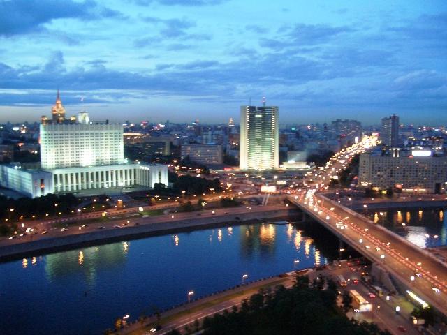 http://www.jhmeyer.net/Russia%20photos/MoscowGuzel%20019.jpg